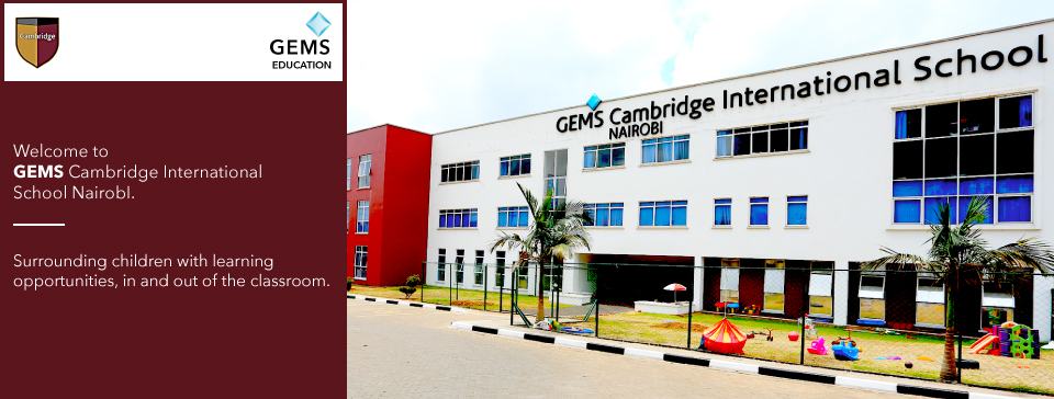 Fantastic Gems Cambridge International School Nairobi Doing Download Free Architecture Designs Boapuretrmadebymaigaardcom